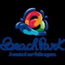 Beach Park Parque Aquático